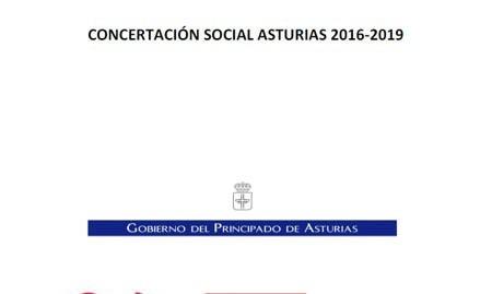 Portada de Acuerdo para la competitividad económica y la sostenibilidad social